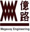 Megaway